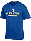 University of Tulsa Golden Hurricane Softball T-Shirt