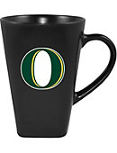 Ohlone College 15 oz. Ceramic Mug