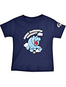 George Washington University Infant T-Shirt