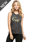 George Washington University Women's Tank Top