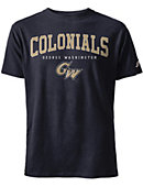 George Washington University All American T-Shirt