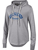 George Washington University Colonials Women's Hooded Sweatshirt