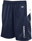 George Washington University Youth Crossover Shorts