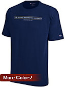 George Washington University T-Shirt