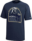George Washington University Youth Star Wars T-Shirt