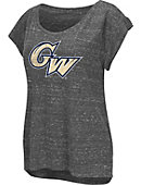 George Washington University Colonials Women's T-Shirt