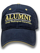 George Washington University Alumni Cap