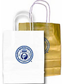George Washington University Giftbag