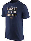 Nike George Washington University T-Shirt