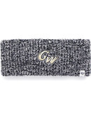 George Washington University Women's Knit Headband