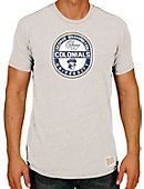 George Washington University Colonials Tri-Blend T-Shirt