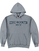 George Washington University Alumni Hooded Sweatshirt