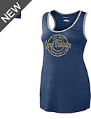 George Washington University Women's Angie Tank Top