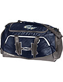 George Washington University Colonials Duffle Bag