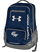 George Washington University Colonials Backpack