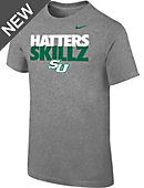 Nike Stetson University Hatters Youth T-Shirt