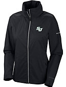 Stetson University Hatters Women's Switchback Jacket