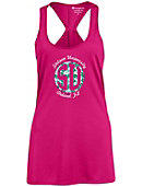Stetson University Women's Swing Tank Top