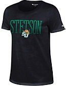 Stetson University Hatters Women's T-Shirt