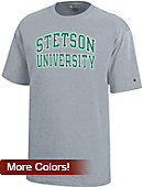 Stetson University Youth T-Shirt
