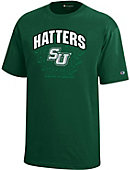 Stetson University Hatters Youth T-Shirt