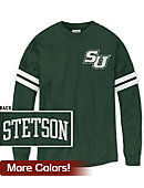 Stetson University Women's Ra Ra T-Shirt