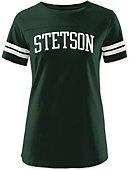 Stetson University Women's Sideline T-Shirt