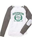 Stetson University Hatters Women's Long Sleeve T-Shirt