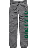 Stetson University Women's Pants