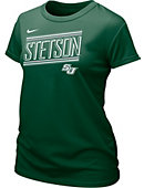Stetson University Hatters Women's Dri-Fit T-Shirt