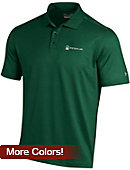 Under Armour Stetson University Law Performance Polo