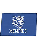 University of Memphis Tigers Rally Towel