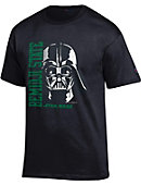 Bemidji State University Star Wars T-Shirt