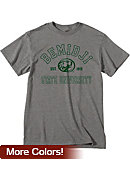Bemidji State University Beavers T-Shirt