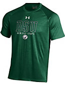 Under Armour Bemidji State University Short Sleeve T-Shirt