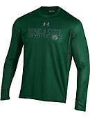 Bemidji State University Long Sleeve T-Shirt