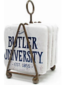 Butler University Coaster - Set of 4