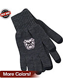 Butler University Bulldogs iText Gloves