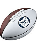 Butler University Official Size Football