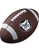 Nike Butler University Replica Official Size Football