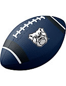 Butler University Mini Football