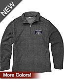 Butler University 1/4 Zip Polar Fleece