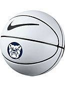 Nike Butler University Official Size Basketball