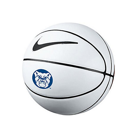 Product: Butler University Official Size Basketball