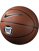 Butler University Replica Official Size Basketball