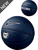Butler University Mini Basketball