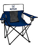 Butler University Elite Chair