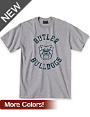 Butler University Bulldogs T-Shirt