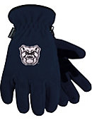 Butler University Bulldogs Gloves