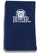 Team Golf Butler Golf Towel